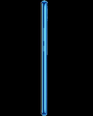 HuaweiP_smartZ-side-blue.png