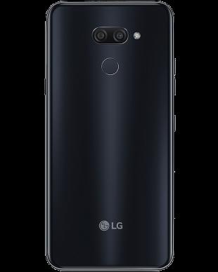 LG-K50_back.png