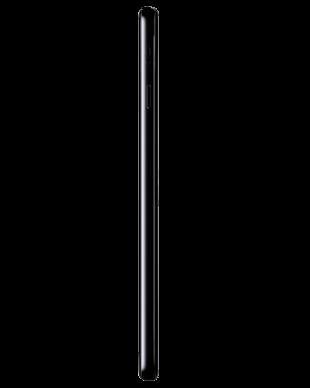 LG-K50_side.png