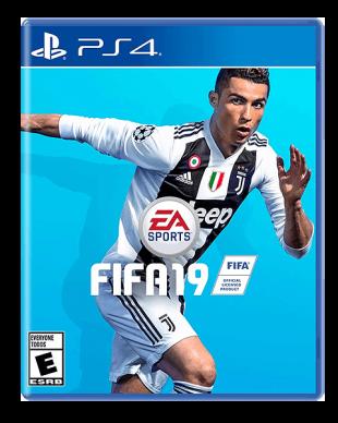 PS_FIFA2019.png