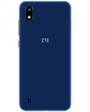 ZTE-A7-Blue_back.png