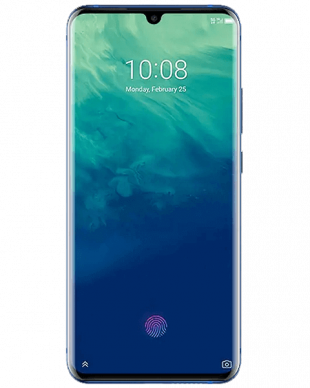 ZTE-A7_blue-front2.png
