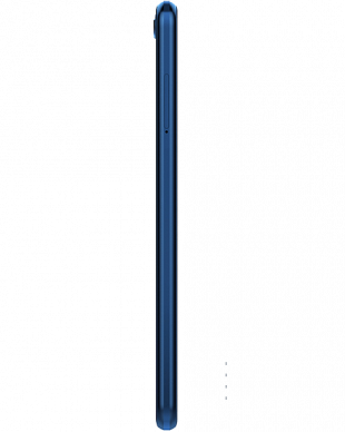 ZTE_A7-blue-side.png