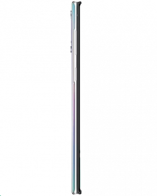 note10-blue-side.png