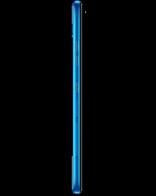 K50-blue.png