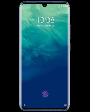 ZTE-A7_blue-front.png