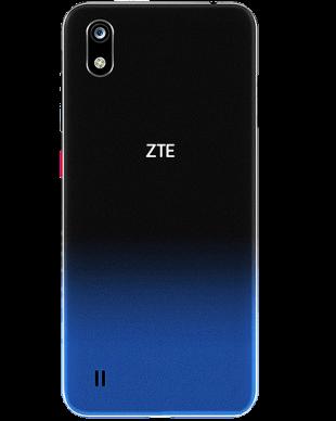 ZTE-A7_blue.png