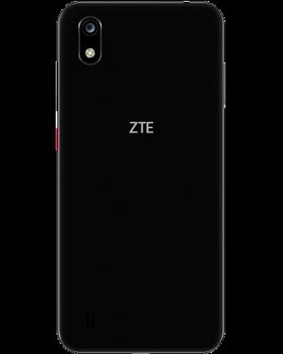 ZTEA7-black1.png