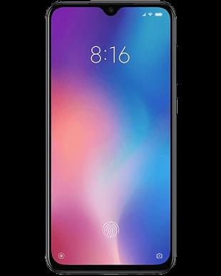 Mi9.png