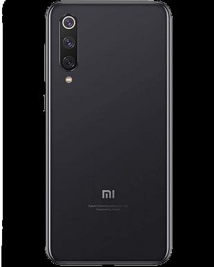 mi9-back-blue.png