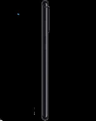 mi9-side-black.png