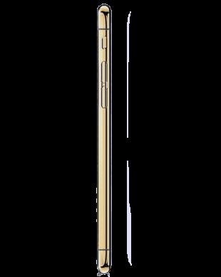 11-side-prgold1.png