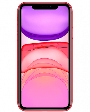 11iphone-red.png