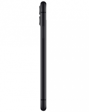 11iphone3.png
