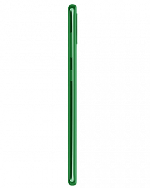 a30-side-green.png