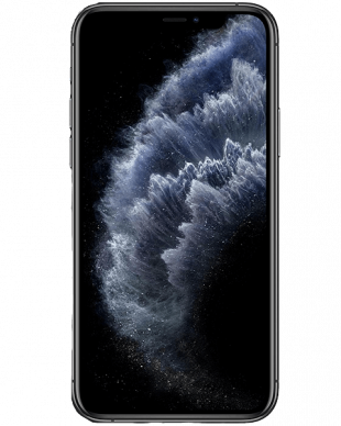 grey-iphone11pro1.png