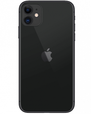 iphone11-black-back.png
