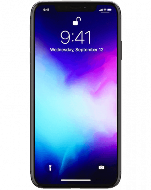 iphone11-black-front.png