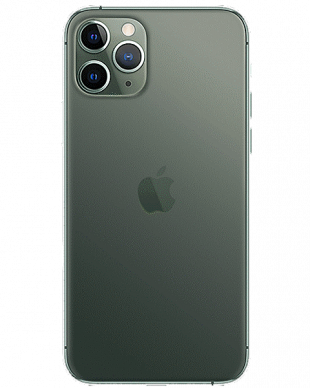 iphone11-grey-pro.png