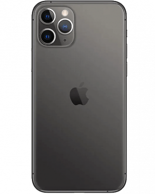 iphone11-spaceg.png