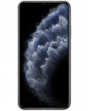 iphone11-spavce.png