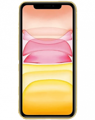 iphone11-yellow1.png