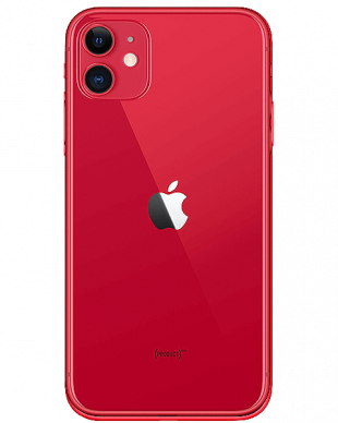 iphone11red.png