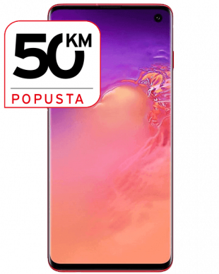 S10-50KM-4.png