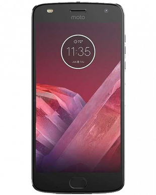 Motorola_Z2_Play.png