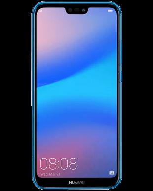 Nova57-blue.png