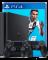 PS4+FIFA2019.png