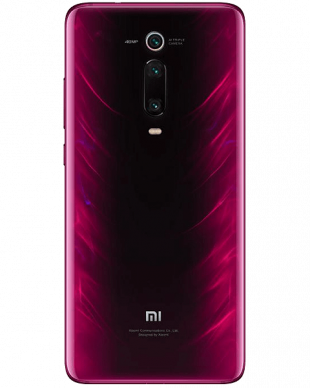 xiaomi-mi-9t-red-back.png