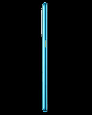 Realme_X2-Blue-s.png