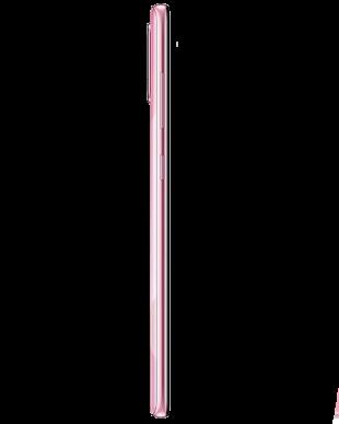 SamaungA71-pink-s.png