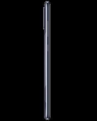 SamsungA51-black-s.png