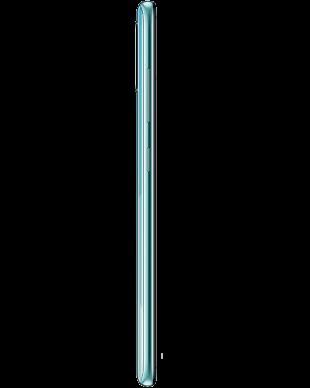 SamsungA51-blue-s.png