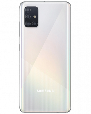 SamsungA51-white-b.png