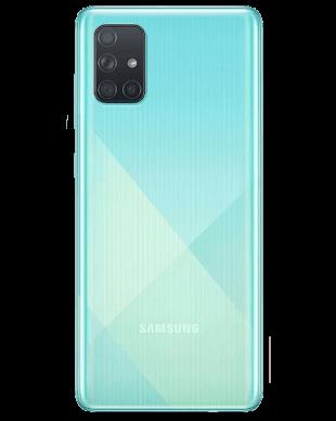 SamsungA71-blue-b.png