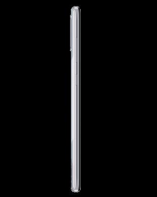 SamsungA71-silver-s.png