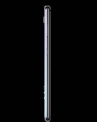 TCL_Plex-white-s.png