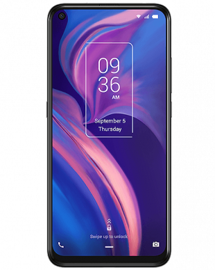 TCL_White_front.png
