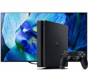 SONY-TV-KD55AG8BAEP-PS4.png