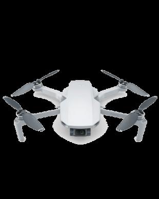 Mavic-drone.png