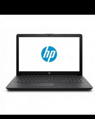 HP15db1120.png