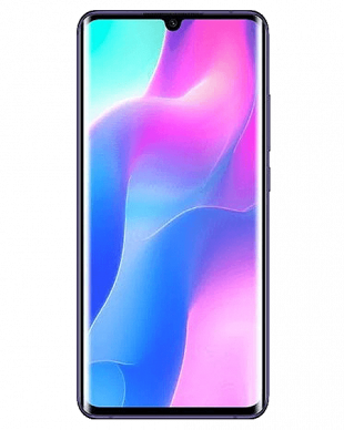 Redminote10-lite-purple.png