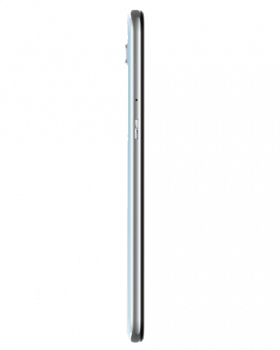 TLC-10l-s1.png