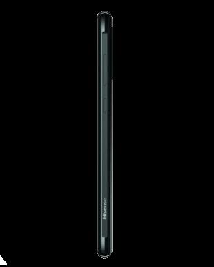 h40-black-s.png