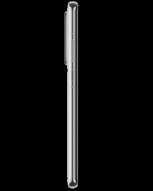 p40-grey.png