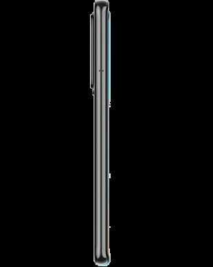 p40-pro-crni1.png