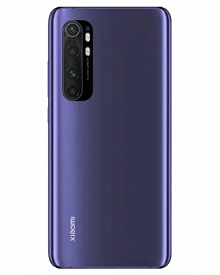 redmi10-lite-purple-b.png